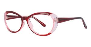 Orbit 5558 Eyeglasses