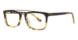 Ernest Hemingway 4825 Eyeglasses