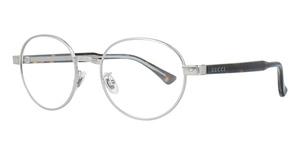Gucci GG0189O Eyeglasses