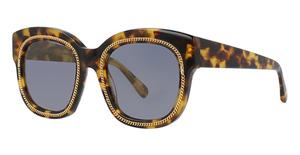 Stella McCartney SC0041S Sunglasses