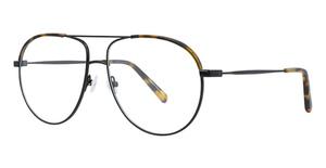 Stella McCartney SC0125O Eyeglasses