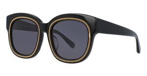 Stella McCartney SC0041SA Sunglasses
