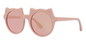 Stella McCartney SK0017S Sunglasses