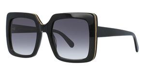 Stella McCartney SC0093S Eyeglasses