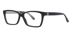 Gucci GG0312O Eyeglasses