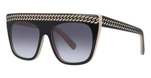 Stella McCartney SC0019S Sunglasses