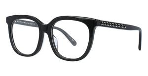 Stella McCartney SC0099OA Eyeglasses