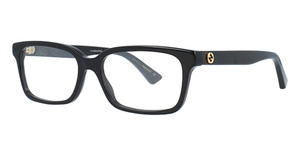 Gucci GG0168O Eyeglasses