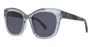 Stella McCartney SC0130S Eyeglasses