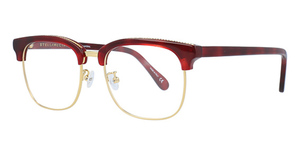 Stella McCartney SC0131OA Eyeglasses