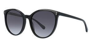 Stella McCartney SC0086SI Eyeglasses