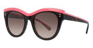 Stella McCartney SC0021S Sunglasses