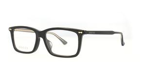 Gucci GG0191OA Eyeglasses