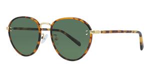 Stella McCartney SC0147S Eyeglasses