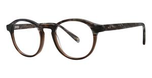 Randy Jackson Limited Edition X140 Eyeglasses