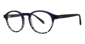 Randy Jackson Randy Jackson Limited Edition X140 Eyeglasses
