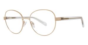 Leon Max 4066 Eyeglasses