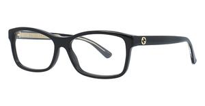 Gucci GG0316O Eyeglasses