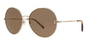 Stella McCartney SC0087SI Eyeglasses
