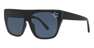 Stella McCartney SC0101S Eyeglasses