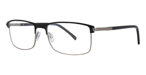 club level designs cld9273 Eyeglasses