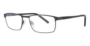 club level designs cld9272 Eyeglasses