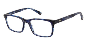 Sperry Top-Sider FOLLY Eyeglasses
