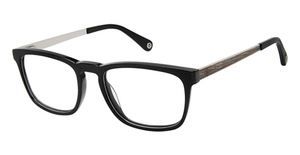Sperry Top-Sider CAROVA Eyeglasses