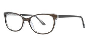 Cafe Lunettes cafe 3290 Eyeglasses