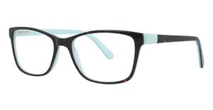 Cafe Lunettes cafe 3283 Eyeglasses