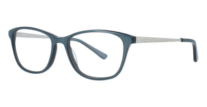 Cafe Lunettes cafe 3287 Metallic Teal