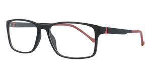 club level designs CLD9267 Eyeglasses