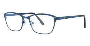 Cafe Lunettes cafe 3288 Eyeglasses
