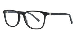 club level designs cld9269 Eyeglasses