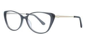 Cafe Lunettes CB1064 Eyeglasses