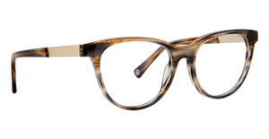 Life is Good Yvonne Eyeglasses