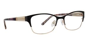 XOXO Tenino Eyeglasses