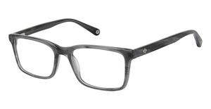 Sperry Top-Sider FOLLY Eyeglasses
