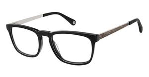 Sperry Top-Sider CAROVA Eyeglasses