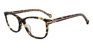 CH Carolina Herrera VHE774K Eyeglasses