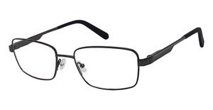 Van Heusen H146 Eyeglasses
