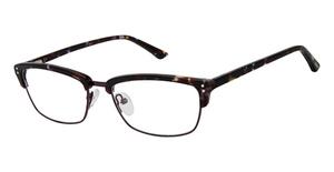 Kay Unger K211 Eyeglasses