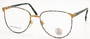 J.G. Hook Darla Glasses