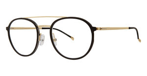 Lightec 30067L Eyeglasses