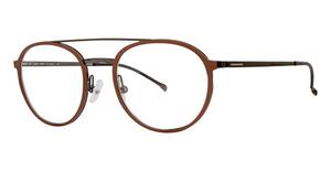 Lightec 30067L Brown