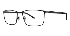 Lightec 30065L Black
