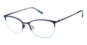 Humphrey's 582269 Eyeglasses