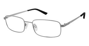 f97c56ae902 TITANflex Eyeglasses Frames