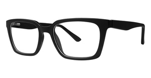 G.V. Executive GVX568 Eyeglasses