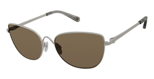 Kate Young K554 Sunglasses